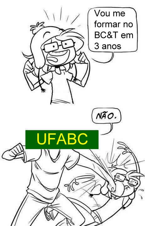 formandos-da-ufabc-governo-federal
